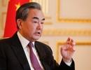 Ngoại trưởng Trung Quốc: Quan hệ với Mỹ gặp thách thức nghiêm trọng nhất