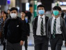 Covid-19 bùng phát mạnh, Hong Kong đóng cửa toàn bộ trường học trở lại