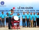 Phát động Lễ ra quân hưởng ứng Ngày BHYT Việt Nam trên toàn quốc