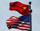 Mỹ cảnh báo công dân nguy cơ bị bắt giữ gia tăng tại Trung Quốc