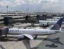 36.000 nhân viên của hãng hàng không hàng đầu thế giới nguy cơ mất việc vì Covid-19