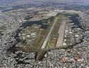 Hai căn cứ Mỹ tại Nhật Bản bị phong tỏa vì hàng chục người mắc Covid-19