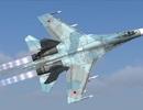 """5 loại vũ khí """"đắt hàng"""" của Nga"""