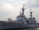 Quân đội Philippines muốn tăng ngân sách quốc phòng để đối phó Trung Quốc