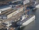 Nga, Pháp thống nhất khoản tiền đền bù vụ Mistral