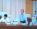"""Vụ án oan của ông Chấn tiêu biểu cho kiểu """"suy đoán buộc tội"""""""