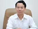 Thủ tướng bổ nhiệm thêm một Thứ trưởng Bộ Xây dựng