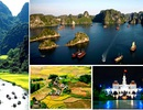 Du lịch vùng Bắc Bộ sẽ là ngành kinh tế mũi nhọn