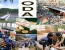 Phó Thủ tướng thúc ban hành cơ chế sử dụng nguồn vốn ODA