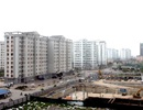 """""""Thúc"""" triển khai dự án chung cư thương mại chuyển thành nhà ở xã hội"""