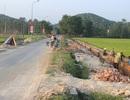 Người dân đóng góp gần 500 tỷ đồng xây dựng nông thôn mới