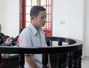 Dùng xẻng tước đoạt mạng sống em trai, lĩnh án 6 năm tù