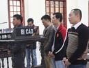 24 tháng tù cho kẻ cầm đầu đường dây sản xuất, lắp đặt IC ăn bớt xăng dầu