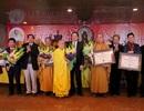 Xác nhận 4 kỷ lục Việt Nam cho ngôi chùa trên núi Đại Huệ