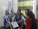 Những công trình sáng tạo kỹ thuật của học sinh xứ Nghệ