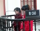 Chị họ và thím cấu kết bán bé gái 14 tuổi sang Trung Quốc