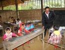 Nghệ An: Chưa tăng học phí trước thềm năm học mới