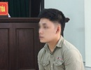 """Thay đổi chính sách hình sự """"cứu"""" du học sinh Lào thoát án tù vì ma túy"""