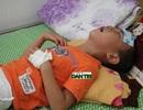 Xuất hiện trường hợp não mô cầu đầu tiên ở Nghệ An