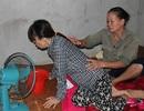 Ngặt nghèo sự sống của thôn nữ sau 4 lần mổ tim lại mắc bệnh ung thư