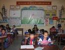 Nghệ An: Lấy ý kiến giáo viên về mô hình VNEN