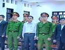 Cựu Phó chủ tịch huyện Tiên Lãng bị đề nghị 30 -36 tháng tù