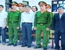 Hôm nay xét xử phúc thẩm 5 cựu quan chức huyện Tiên Lãng