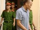 Hai bé gái bị lừa bán sang Trung Quốc ép làm gái mại dâm