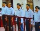 4 cựu quan chức huyện Tiên Lãng nhận tội, xin giảm án
