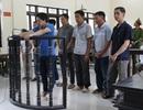 Giở thói côn đồ, 2 thanh niên bị người dân đánh đập, giam giữ