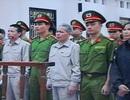 Hoãn phiên xử vụ ông Đoàn Văn Vươn kiện UBND huyện Tiên Lãng