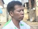 Bị can Lý Nguyễn Chung ngỏ lời xin lỗi ông Nguyễn Thanh Chấn