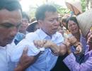 Chuyển vụ án oan Nguyễn Thanh Chấn sang Bộ Công an điều tra