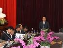 Phó Thủ tướng họp bàn tháo gỡ vướng mắc cho tỉnh Điện Biên