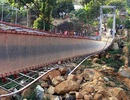 Vụ lật cầu tang thương ở Lai Châu: Xem xét việc khởi tố vụ án