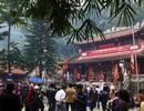 Lễ hội Tây Thiên năm nay có gì mới?