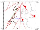 Xác định nguyên nhân gây động đất tại Điện Biên