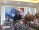 Ra mắt Hội Truyền thông số Việt Nam