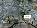 Tìm lại được gia đình sau 25 năm thất lạc nhờ...Google Earth