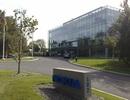 Nokia bán lỗ văn phòng tại New York với giá 12 triệu USD