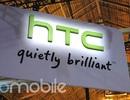 HTC sản xuất smartphone lõi tứ tốc độ 1,7Ghz