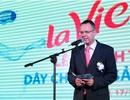 Nestlé Waters đầu tư thêm 12 triệu USD vào La Vie Việt Nam