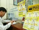 Western Union và một mùa xuân sum vầy cho người Việt