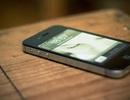 """iPhone 5 lộ kẽ hở nghiêm trọng dễ bị """"oanh tạc"""""""