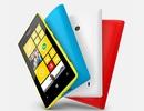 Microsoft tuyên bố Windows Phone bán chạy hơn iPhone