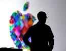 """Vén màn nguyên tắc bí mật """"để đời"""" của Apple"""