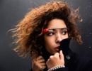 Chuẩn bị có ứng dụng Facebook cho Google Glass