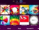 TV Samsung thông minh có thể nâng cấp phiên bản mới mỗi năm
