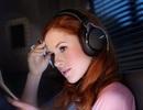 Sony chính thức bán tai nghe tại Việt Nam