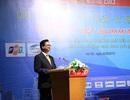 Thủ tướng: CNTT thành phương thức phát triển mới